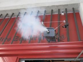 «So riecht Bern»: Ein Stadtrundgang der Nasenach