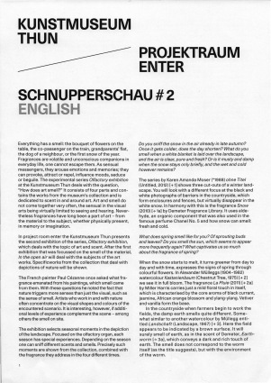 Schnupperschau 2-1