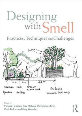 DESIGNING WITH SMELL: Practices, Techniques and Challenges