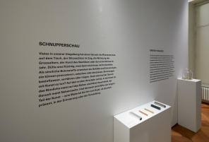 schnupperschau_4-001