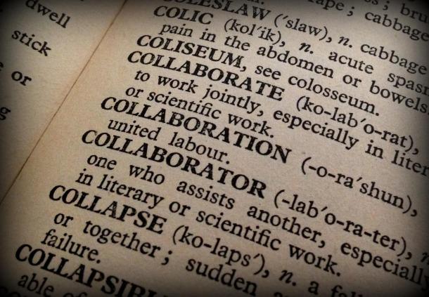 collaboration-1106196_1920