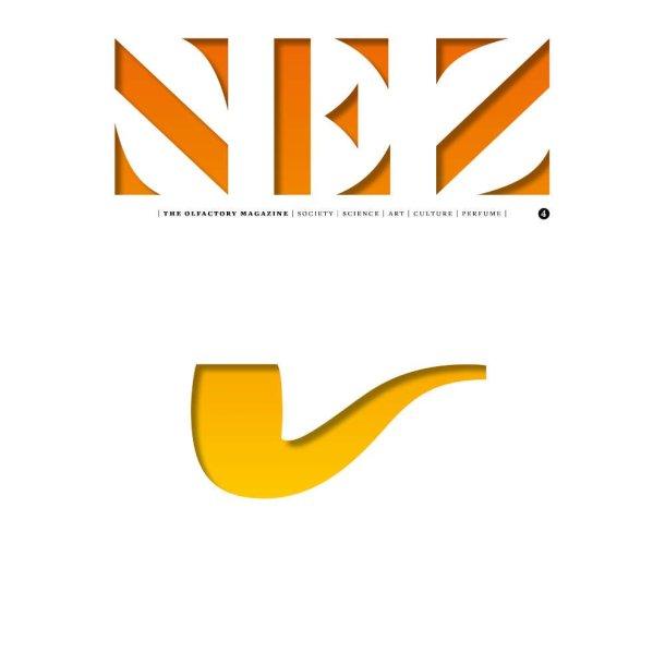 en_nez04_couv